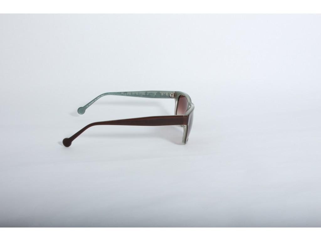 Женские солнцезащитные очки VANNI 3701А16 ВЕННИ
