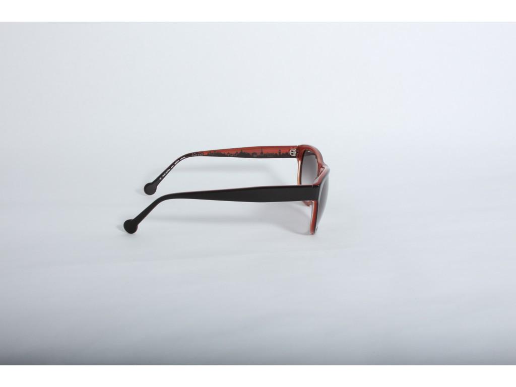 Женские солнцезащитные очки VANNI 3702А01 ВЕННИ