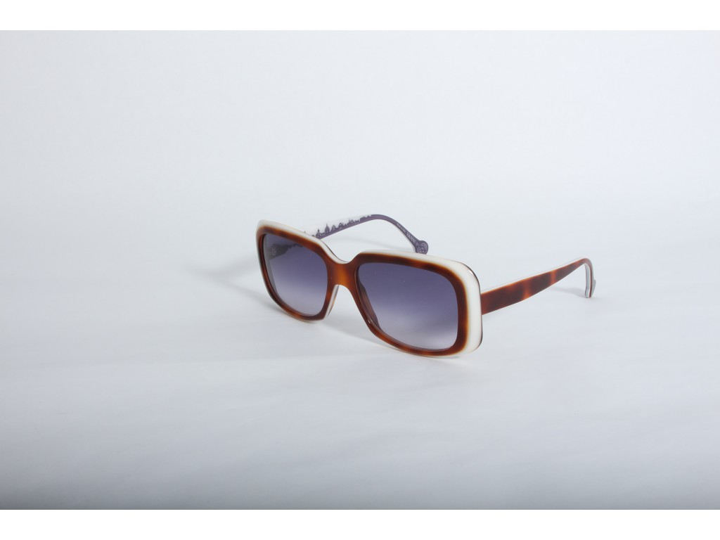 Женские солнцезащитные очки VANNI 3704А206FI ВЕННИ