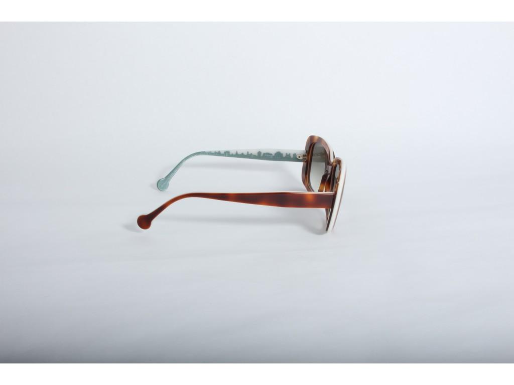 Женские солнцезащитные очки VANNI 3704А206MI ВЕННИ