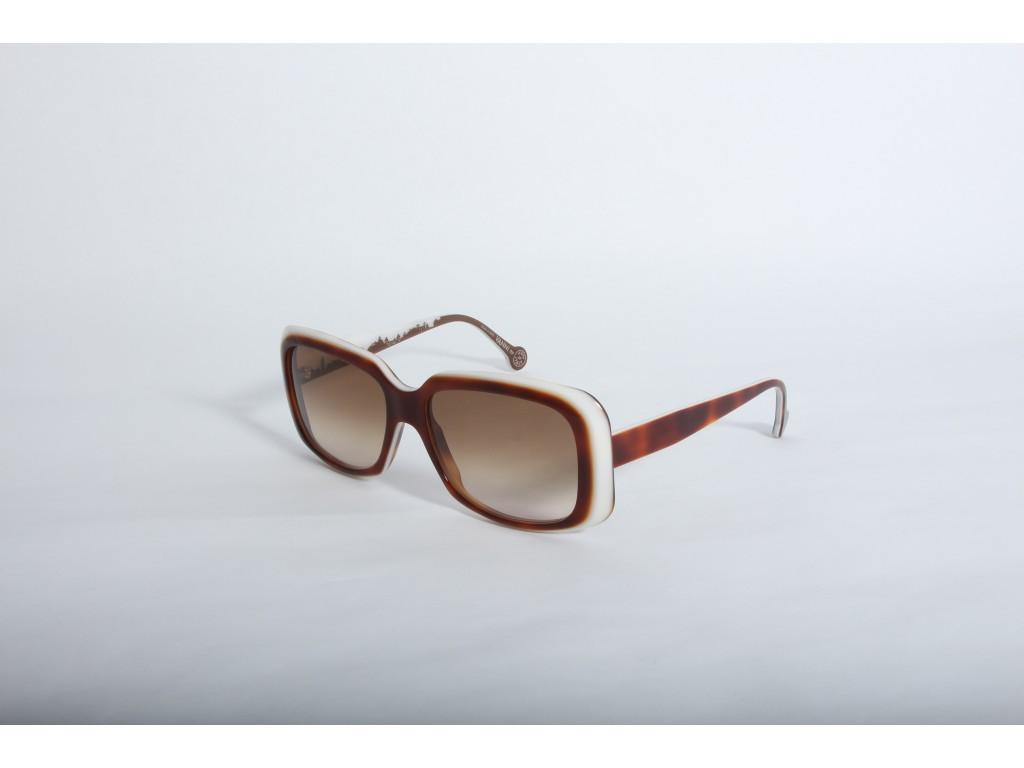 Женские солнцезащитные очки VANNI 3704А206TO ВЕННИ