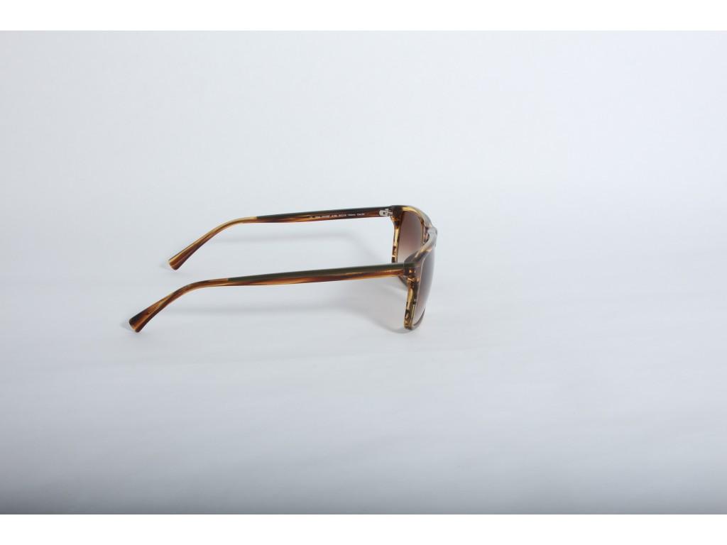 Женские солнцезащитные очки VANNI 1897А196 ВЕННИ