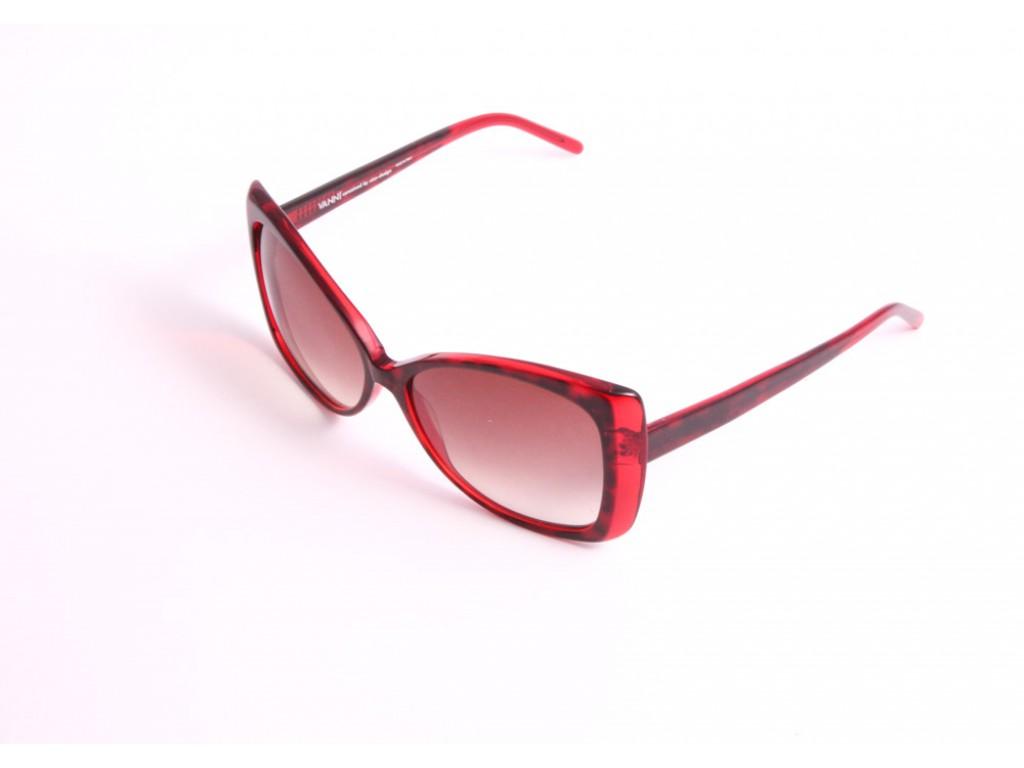 Женские солнцезащитные очки VANNI VS 1891 A26 Ванни
