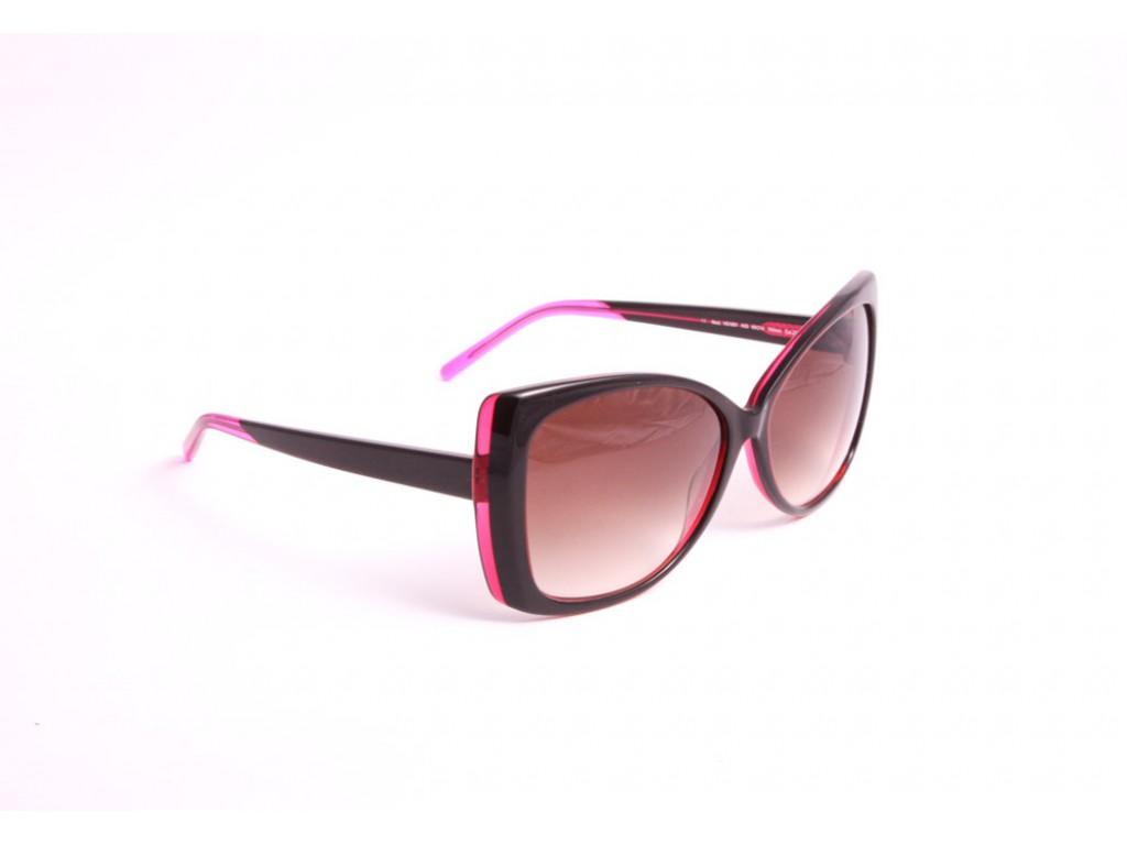 Женские солнцезащитные очки VANNI VS 1891 A33 Ванни