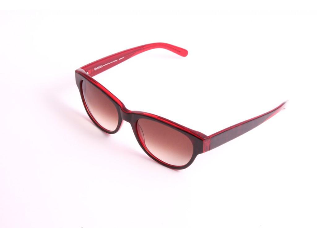 Женские солнцезащитные очки VANNI VS 1881 A26 Ванни