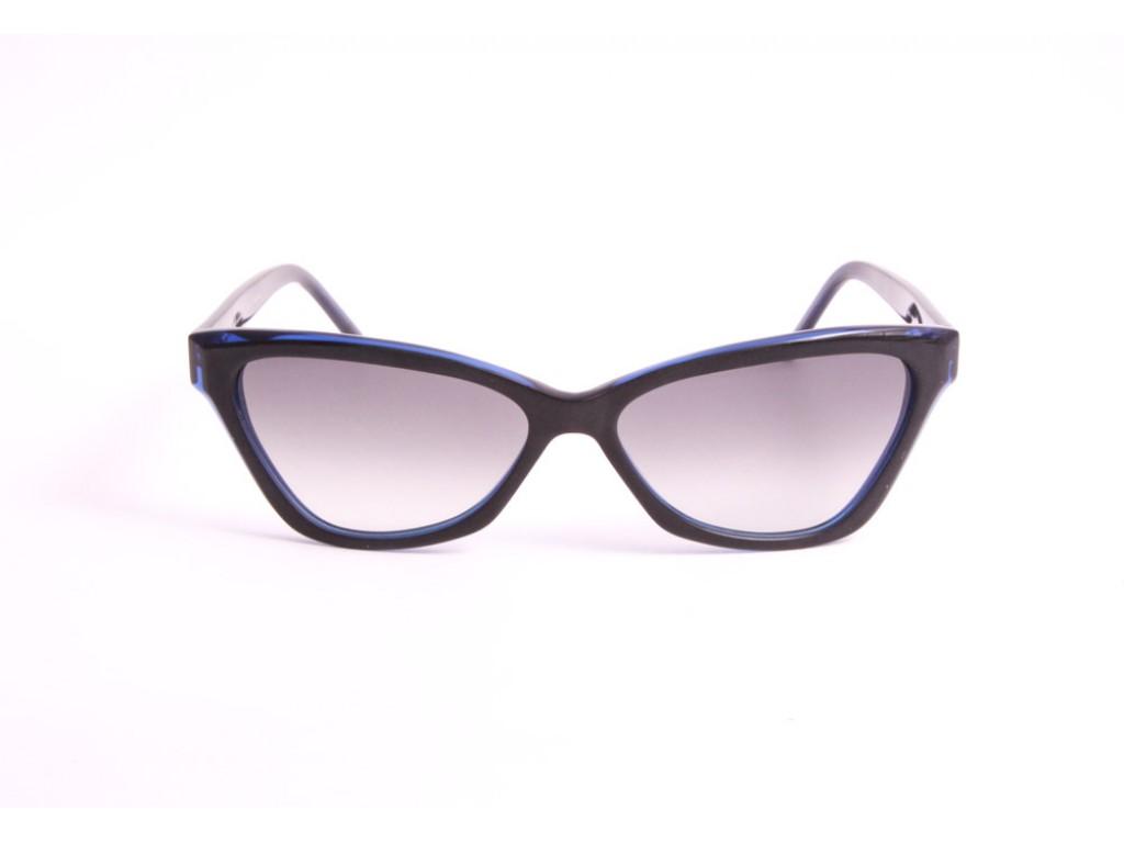 Женские солнцезащитные очки VANNI VS 1880 A41 Ванни